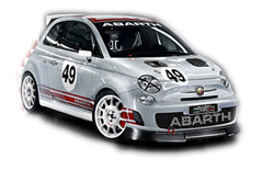 fiat lancia alfa abarth shop abarth 500 tuning. Black Bedroom Furniture Sets. Home Design Ideas