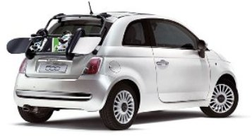 fiat lancia alfa abarth onlineshop fiat 500 500c. Black Bedroom Furniture Sets. Home Design Ideas