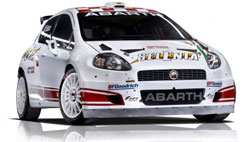 fiat lancia alfa abarth shop abarth grande punto tuning. Black Bedroom Furniture Sets. Home Design Ideas
