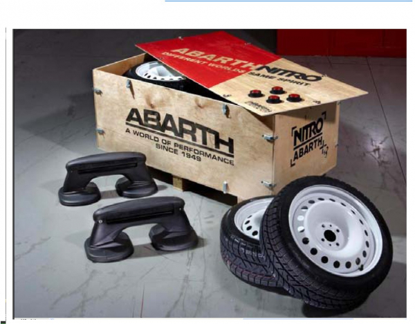 fiat lancia alfa abarth shop kit. Black Bedroom Furniture Sets. Home Design Ideas