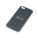 Alfa 4C Iphone 5 Cover
